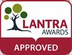 lantra-logo-footer