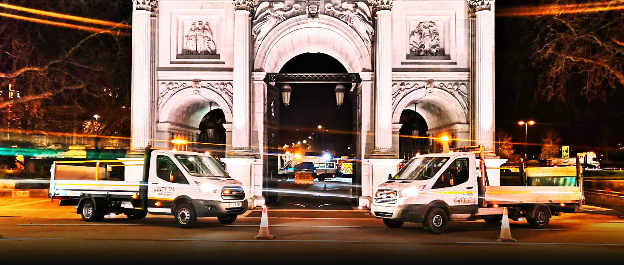 banner-home-marble-arch